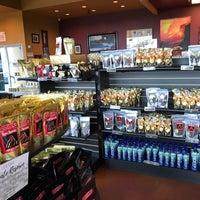 Photo taken at Kona Mountain Coffee by Ann on 8/11/2017