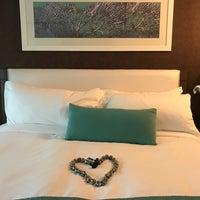 Photo taken at Ko'a Kea Hotel & Resort by Ann on 8/12/2017