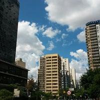 Foto tirada no(a) Rua Maria Paula por Renilson S. em 3/16/2014