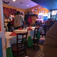 Photo taken at Cinco De Mayo by Dana on 11/26/2017