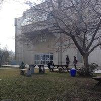 2/12/2013 tarihinde Mesutziyaretçi tarafından Mimarlık Fakültesi'de çekilen fotoğraf