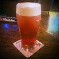 Photo taken at Flanagan's Irish Pub & Restaurant by Brian D. on 8/7/2015