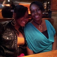 Photo taken at Outback Steakhouse by Robert W. on 9/29/2012