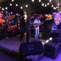 Photo taken at Dakota Tavern by Johann S. on 10/30/2016