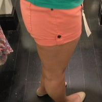 Photo taken at Forever 21 by Alexandra on 4/25/2013