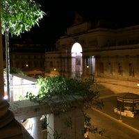 Foto scattata a Hotel Giolli da Vivi Bueno il 6/27/2015