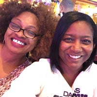 Photo taken at Applebee's Grill + Bar by Aundrea on 10/30/2015