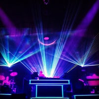 Das Foto wurde bei Aragon Ballroom von Phillip am 11/10/2013 aufgenommen