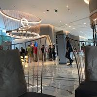 7/28/2017 tarihinde Hüseyin Ö.ziyaretçi tarafından Lionel Hotel Istanbul'de çekilen fotoğraf