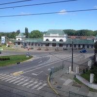 Photo taken at Bigger Bulnes by Jose on 11/10/2012
