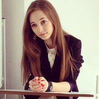 Photo taken at Лицей №131 by Yanochka_L🌸 on 4/12/2013