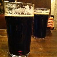 Снимок сделан в Beer House пользователем Константин 4/16/2013