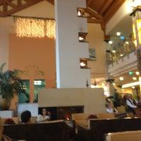 Das Foto wurde bei Hotel Paradiso von Axel am 12/23/2012 aufgenommen
