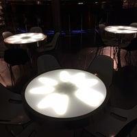Foto scattata a Infini.to - Planetario di Torino da Andrea T. il 3/26/2014