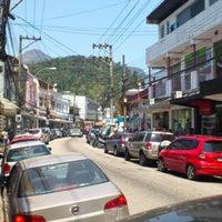 Foto tirada no(a) Rua Teresa por Ricardo L. em 10/31/2012