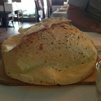 7/12/2013 tarihinde Irinaziyaretçi tarafından Hasir Restaurant'de çekilen fotoğraf