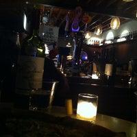 Photo taken at Cornuto Pizzeria by Rory S. on 5/24/2013