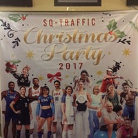 Photo taken at Last Chukker by Scarlet D. on 12/18/2017