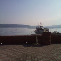 Photo taken at Yeni Mahalle by Mehmet C. on 3/4/2013