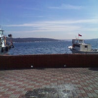 Photo taken at Yeni Mahalle by Mehmet C. on 3/6/2013