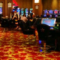 รูปภาพถ่ายที่ Grand Pasha Casino โดย Bbsra เมื่อ 1/11/2018