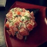 Foto tirada no(a) Rafa Sushi por Juliana M. em 7/25/2015
