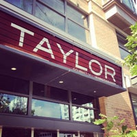 Photo taken at Taylor Gourmet by Patrick P. on 7/14/2013