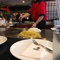Photo taken at Sumo Japanese Restaurant by Alex Z. on 8/17/2017