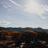 Photo taken at Bukidnon Business Hotel, Malaybalay City, Bukidnon by Kent T. on 2/16/2016