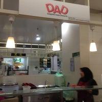 Photo taken at Delightful Asian Desserts by Nadiatul R. on 1/14/2013