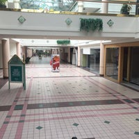 Photo taken at Charlestowne Mall by Raum on 4/19/2015