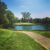 Photo taken at Highland Park Country Club by Raum on 5/25/2016