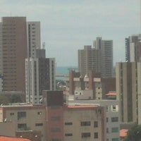 Photo taken at Intrapoint AS by João Luiz C. on 8/27/2013