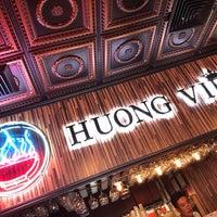 Photo taken at Huong Viet by Scott B. on 8/29/2017