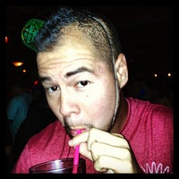 Photo taken at Bar Seven by Scott B. on 3/20/2013