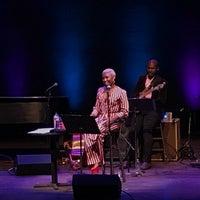 Das Foto wurde bei Kennedy Center- Terrace Theatre von Scott B. am 11/4/2017 aufgenommen
