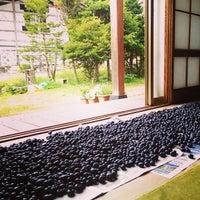 Photo taken at Nagano Prefecture by Yoshi. S. on 7/19/2014