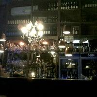 Foto tomada en Café del Tiempo por Eduardo C. el 11/12/2012
