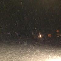 รูปภาพถ่ายที่ Summit cove โดย Isabel L. เมื่อ 12/25/2012