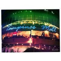 รูปภาพถ่ายที่ Tampines Mall โดย LoonieLiz เมื่อ 6/8/2013