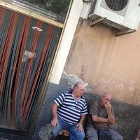 Foto scattata a A Putia Do Calabrisi da Claudio Z. il 8/20/2013