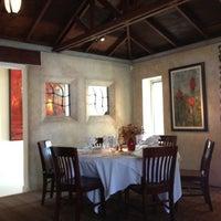 Photo taken at Sanos by Jorge B. on 8/29/2012