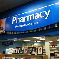 cvs pharmacy southwest tampa tampa fl