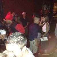 Photo taken at Kai's Bistro & Lounge by Jeff P. on 9/5/2012