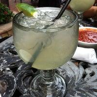 Photo taken at Cyclone Anaya's Mexican Kitchen by matt l. on 5/16/2012
