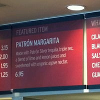 Photo taken at Chipotle Mexican Grill by Patrice J. on 2/10/2012