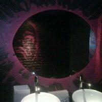 Photo taken at Graffit by Rosaline on 6/10/2011