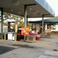 Photo taken at Elberta Grocery by Zach R. on 12/10/2011