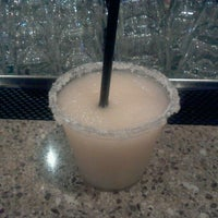 Photo taken at Lolita's Mexican Cuisine by Tony C. on 12/31/2011