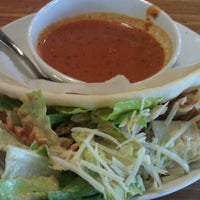 Photo taken at Noodles & Company by Susan C. on 2/4/2012